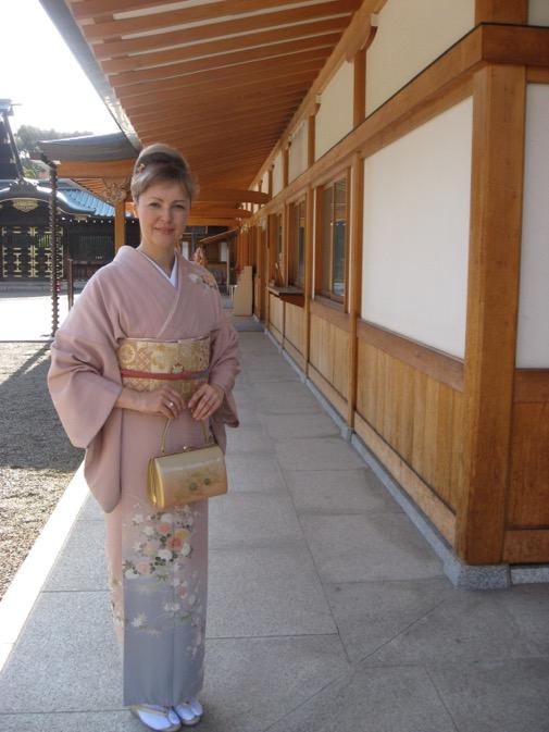 Judit Kawaguchi